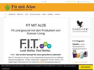 https://www.fit-mit-aloe.at